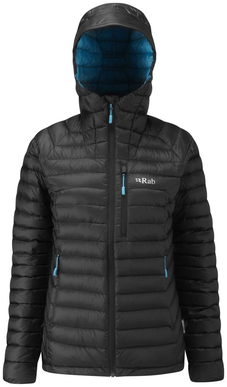 Rab Microlight Alpine Jacket - Women's ** Find out more about the great  product at