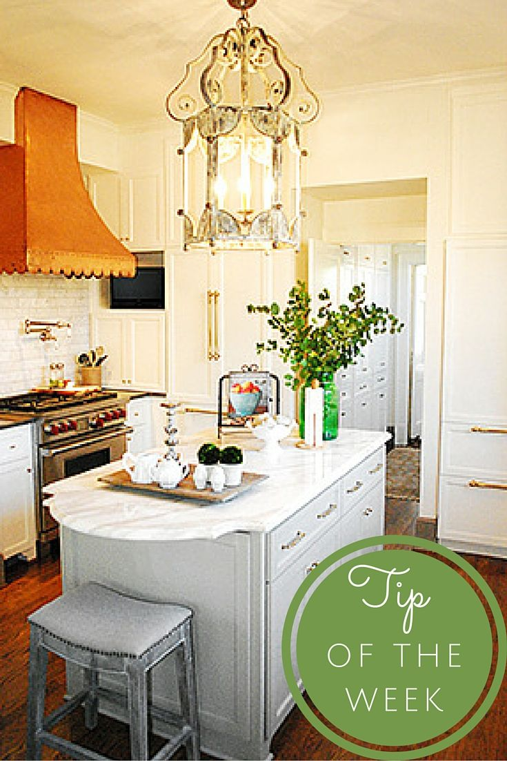 Southern Living Kitchen 17 Best Images About Designer Network On Pinterest Gardens