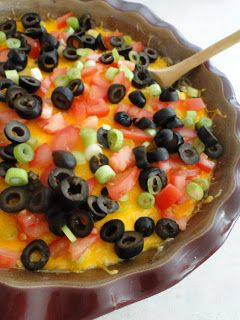 Pampered chef fruit salad recipes