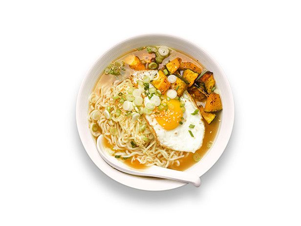 Japanese Ramen Noodle Recipes Food Network