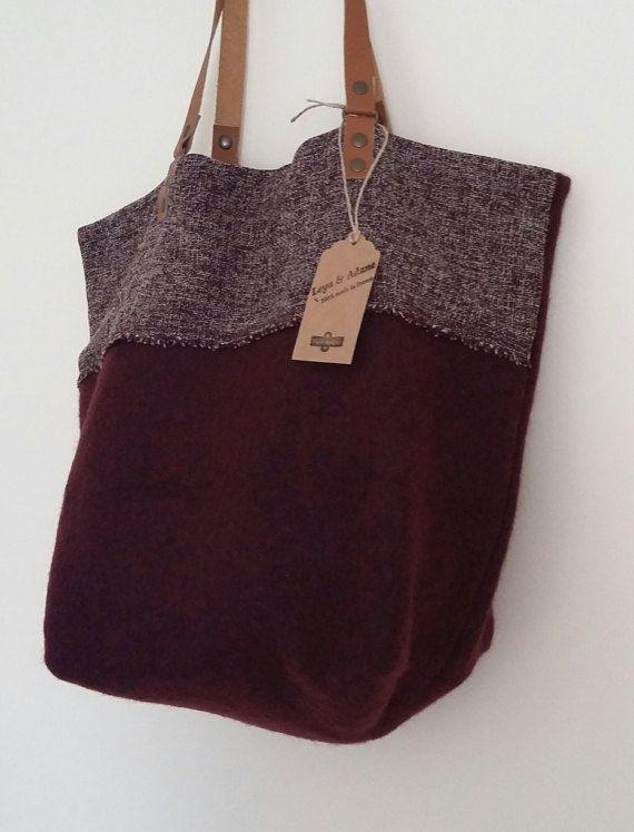 00b140691f Tote bag