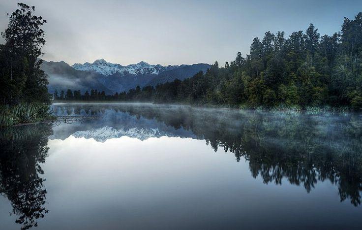 Неподдельное тепло и гостеприимство людей Новой Зеландии покорили наши сердца. | Романтическое путешествие по Новой Зеландии #новаязеландия #отзывы #туроператор #отдых #гид #индивидуальныйтур