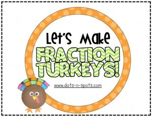 Fraction turkey: Grade Math, Fractions Turkey, Fractions Fun, Awesome Teacher, 6Th Grade, Fractions Decimals, Fall Classroom, Education Math, Classroom Ideas