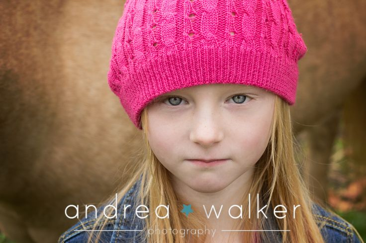 kids #portraits