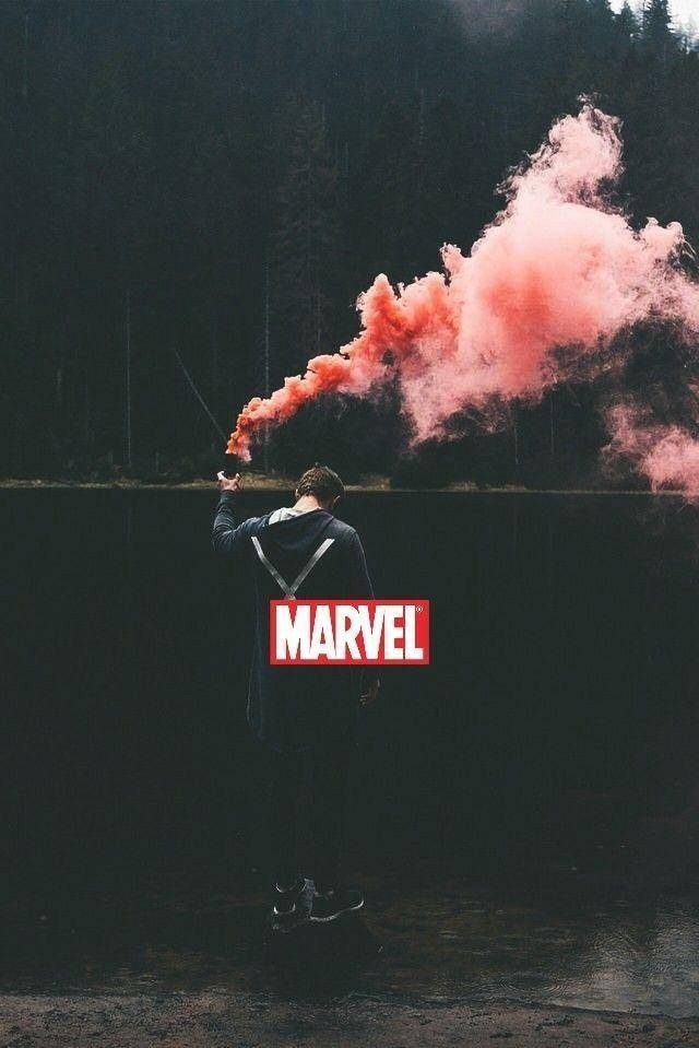Tapety Avengers Vol 2 Marvel Tumblr Marvel Marvel Wallpaper