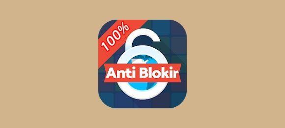 Cara Membuka Blokir Situs Web Di Browser Android Dengan Proxy Vpn Android Google Internet