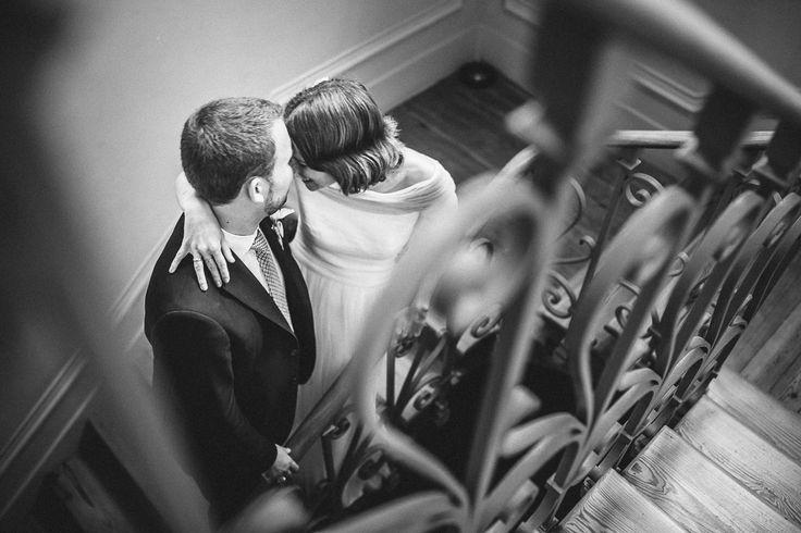 Bride and Groom - Wedding by the Sea, in Portugal - Villa Sao Paulo - Wedding Villa Portugal #oceanfrontweddingportugal #oceanfrontweddingceremonyportugal #seasideweddingportugal #weddingportugal #weddinginportugal #weddingbytheseainportugal #seasideweddingvillaportugal #weddingvillaportugal #portugalwedding #destinationweddingportugal #weddingabroadportugal #weddingvenueportugal