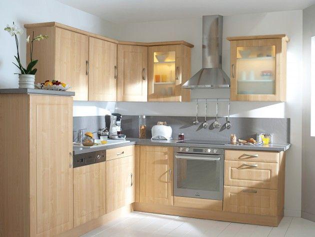 cuisine san remo meubles de cuisine