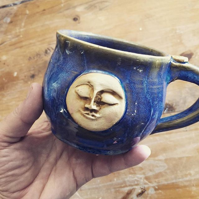 #Mug @islandgirlpottery                                                                                                                                                                                 More