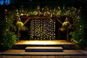 1000 Images About Wedding Venues Birmingham On Pinterest