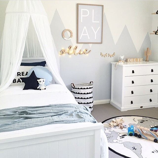 Not many of our fabulous World rugs remain, our next restock will not be until early May If you have been eyeing off one of these little gems, now is the time to purchase!! Lucky Boy Sunday baby friends also available. Store link in our bio. Gorgeous room via the lovely @myhomestyle89 #stylishkidseaster17