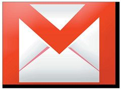 Gmail for Android update released!