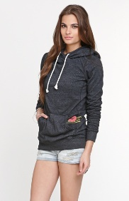 Roxy Womens Clothing, Backpacks, Tees & More at PacSun.com.