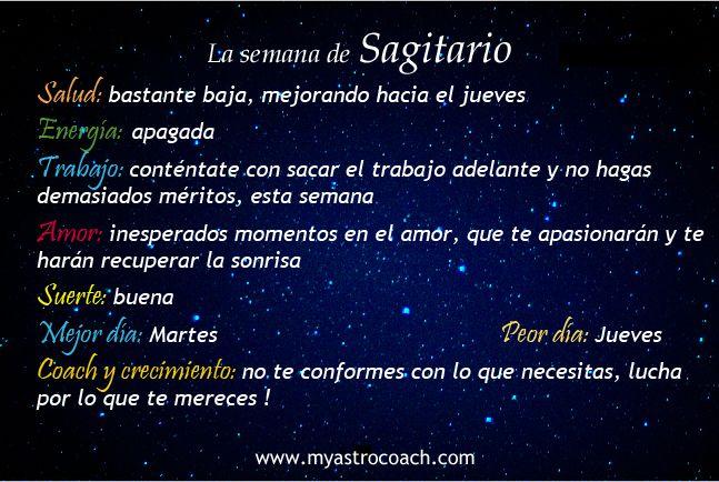 sagitario_horoscopo_semanal_gratis_videncia_tarot_online_astrologia_horoscopo_2017_coach_crecimiento_personal_coach_crecimiento_personal