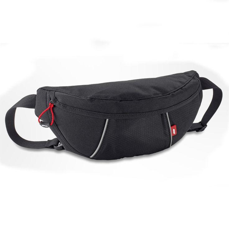 Givi EA108 Waist Bag   Givi Luggage   BBB