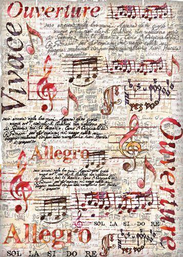 .note de musique:                                                                                                                                                      Plus