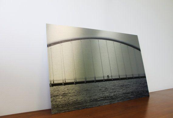 photomediadecor - Printing your photos on wood, aluminum, plexi, canvas and more!