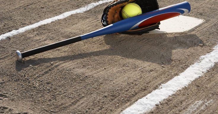 Los mejores bates de softbol de lanzamiento lento para hombres aprobados por la ASA. Anualmente la Asociación de Softbol Amateur prueba cuidadosamente diversas categorías de equipos, incluidos los bates, para garantizando la seguridad y justicia en el deporte. Asegurarte de que tu equipo cumple con estas normas los beneficiará a todos. Para obtener una lista completa de todos los bates de béisbol de lanzamiento lento aprobados por ...