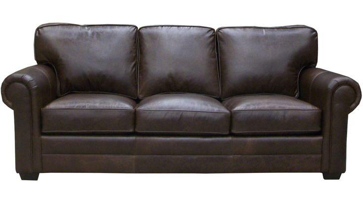 sofas leather frontroom diy house stuffs sofa 3300 portland sofa sofa
