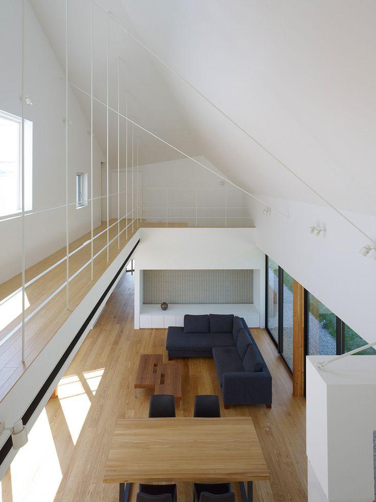 Японский дизайн в интерьере | Блогер alfa-omega на сайте SPLETNIK.RU 16 октября 2016 | СПЛЕТНИК
