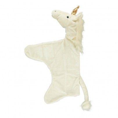 Deguisement Licorne Blanc  Ratatam