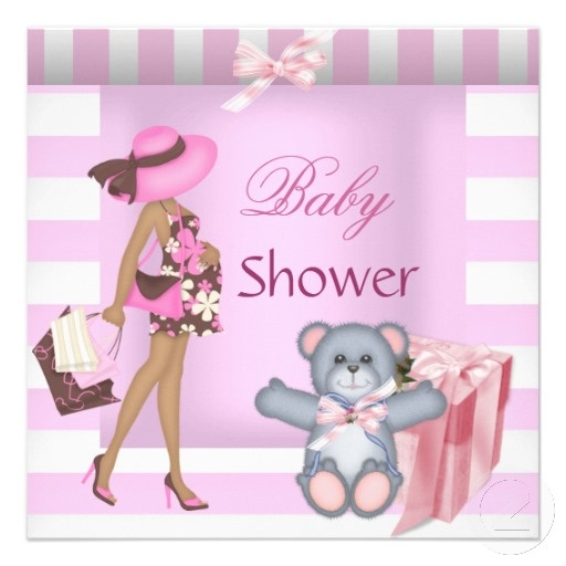 Elegant Baby Shower On A Budget ~ Best blank baby shower invitations images on pinterest