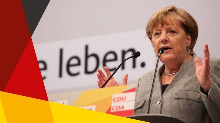 #Angela #Merkel   #Rede #bei #der CDA #Deutschlands   #CDU   #Wir #muessen werben, #wir #muessen #kaempfen, #wir #muessen eintreten #fuer #unsere #Anliegen, sagte #Angela #Merkel #bei #der Auftakt-Veranstaltung #von #CDU #und CDA #in #Dortmund. Besonders betonte #die CDU-Vorsitzende #das #Thema #Arbeit #und #Beschaeftigung. #Seit 2005 #habe #sich #die #Arbeitslosigkeit halbiert. #Heute #haben #wir 44 #Millionen Erwerbstaetige #in #Deutschland. #Das #sind http://saar.city/?p=7