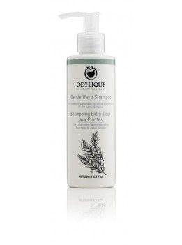 shampoing-bio-cuir-chevelu-sensible