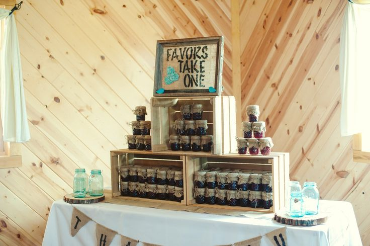 1000+ Images About Apple Crate Wedding Ideas On Pinterest