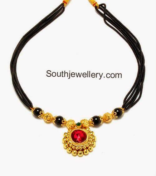 jewellery - Google претрага