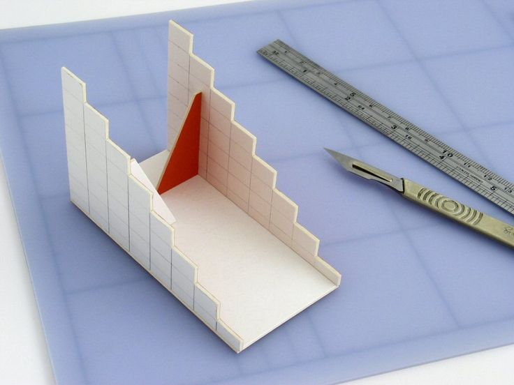 810 Best Images About Popsicle Sticks On Pinterest