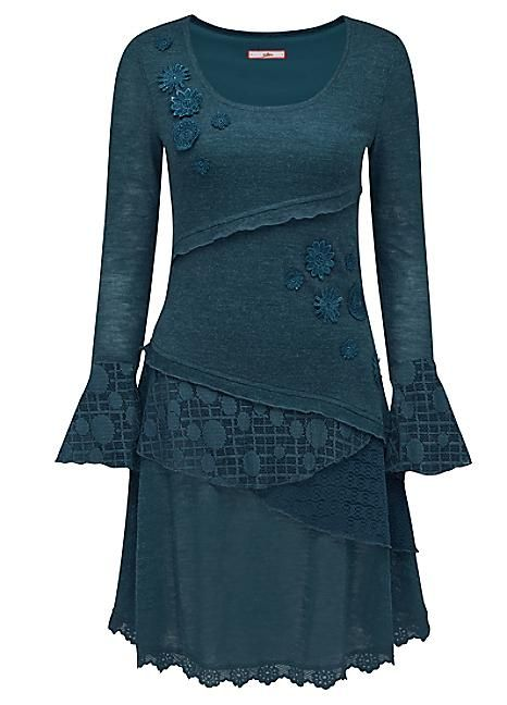Joe Browns Amazingly Versatile Dress