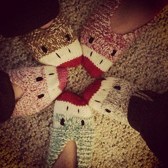 17 Best images about Knitting on Pinterest Free pattern, Knit patterns and ...