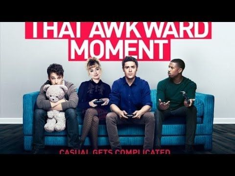 Watch That Awkward Moment Full Movie, watch That Awkward Moment movie online, watch That Awkward Moment streaming, watch That Awkward Moment movie full hd, watch That Awkward Moment online free, watch That Awkward Moment online movie