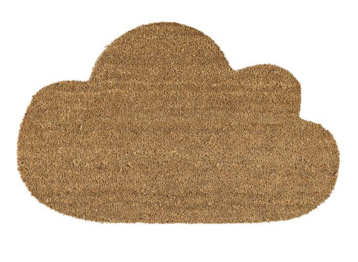 Best 20 Cloud Shapes Ideas On Pinterest Hanging Clouds