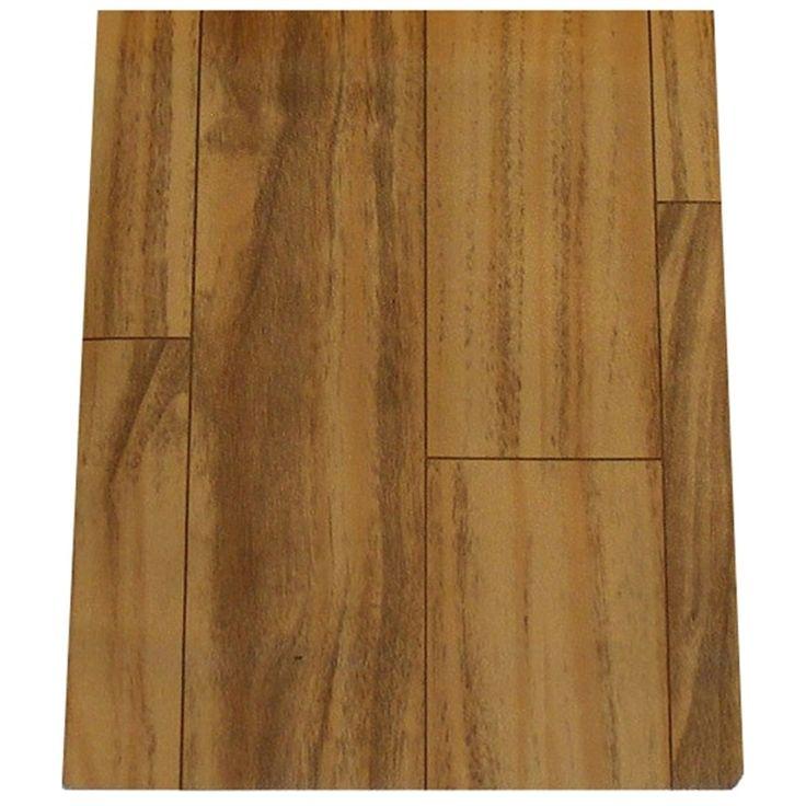58 Best Images About Kitchen On Pinterest Pine Flooring