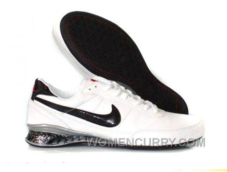 https://www.womencurry.com/mens-nike-shox-r2-shoes-white-black-cheap-to-buy.html MEN'S NIKE SHOX R2 SHOES WHITE/BLACK CHEAP TO BUY Only $69.43 , Free Shipping!