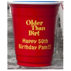 Custom 16oz Red Solo Brand cups are custom printed 16oz cups with your info! Custom red cups. Custom red cups. Order yer personalized Red Solo Brand Party cups now. All custom reusable solo cups, & custom solo cups canada. These wholesale printed Red Solo Cups Rock! Orlando Florida . http://www.stadiumcupsprintedwholesale.com/disposable-plastic-custom-printed-cups/custom-printed-solo-cups/cat_42.html 321-751-0022