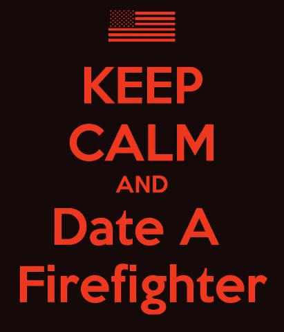 dirty firefighter quotes - photo #20