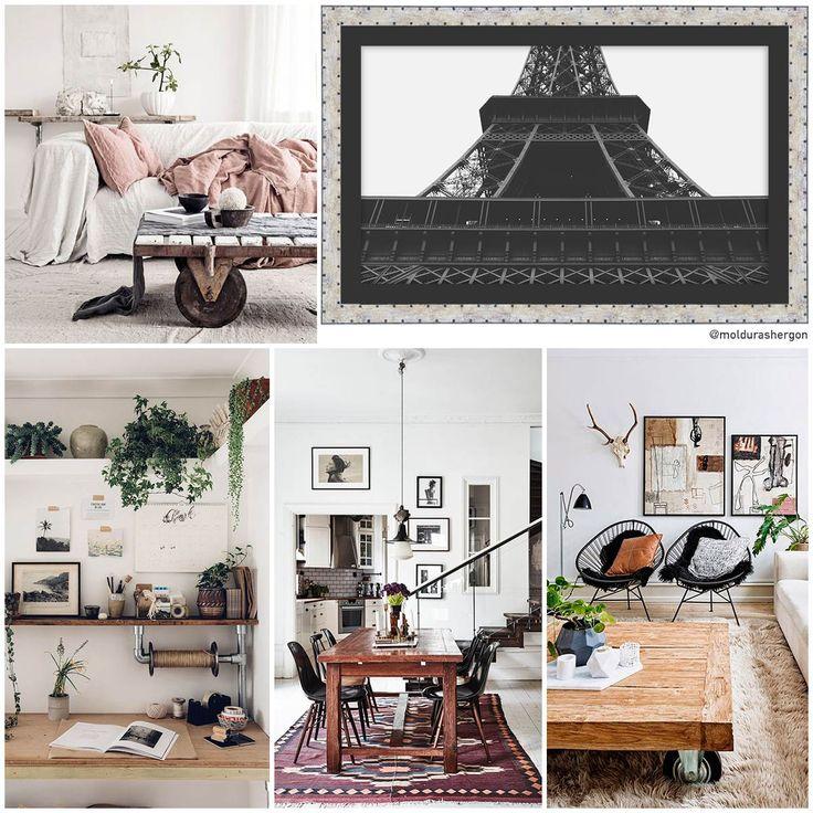 M S De 1000 Ideas Sobre Cuadros Decorativos Para Sala En