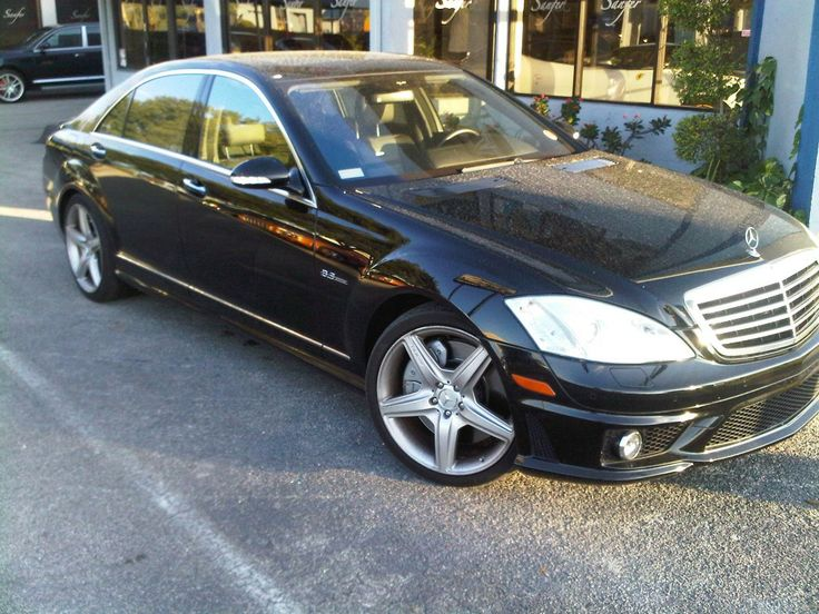 34 best mercedes benz cars for rent images on pinterest for Mercedes benz dealers miami