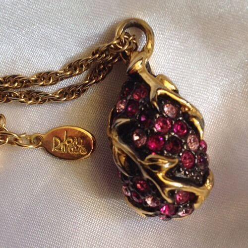 46 best Joan Rivers Jewelry images on Pinterest Joan rivers