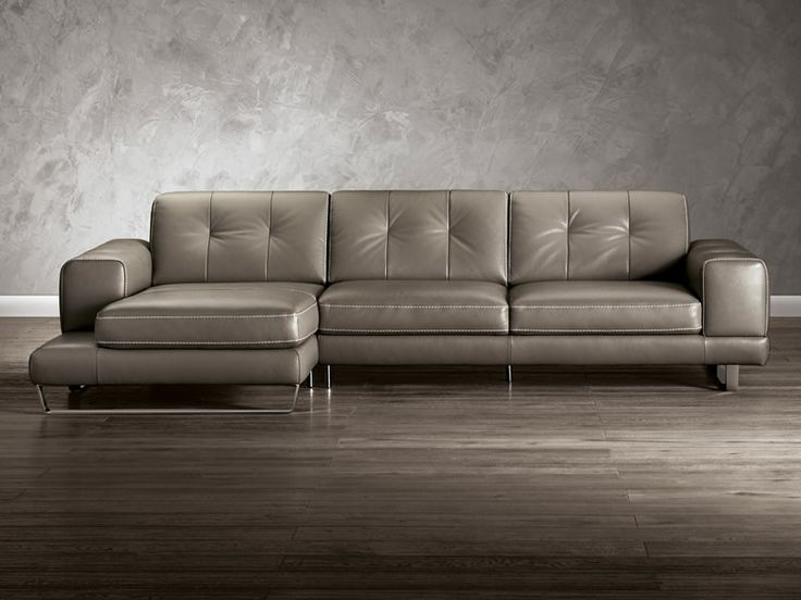 10 Best Natuzzi Sectionals Images On Pinterest Natuzzi