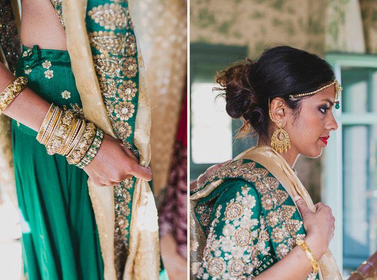 Casarse en Marbella por el Rito Hindu