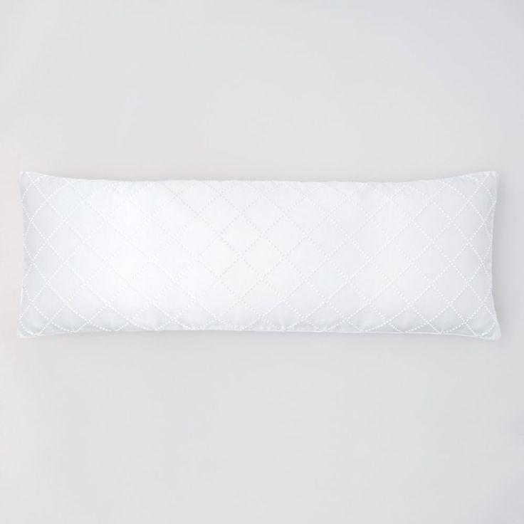 1872 Signature French Knots Decorative Pillow, 14