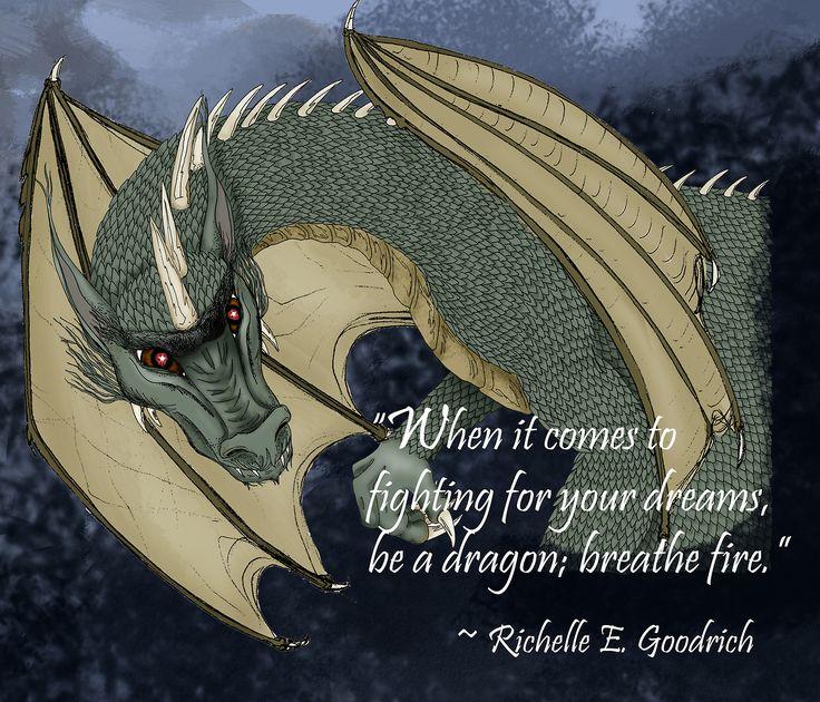 Richelle E. Goodrich American Author, Illustrator, and Poet