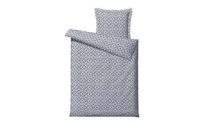 25 best ideas about bett 140x220 on pinterest sisal. Black Bedroom Furniture Sets. Home Design Ideas