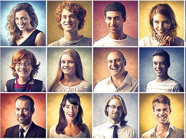 7 συνήθειες των χαρούμενων ανθρώπων