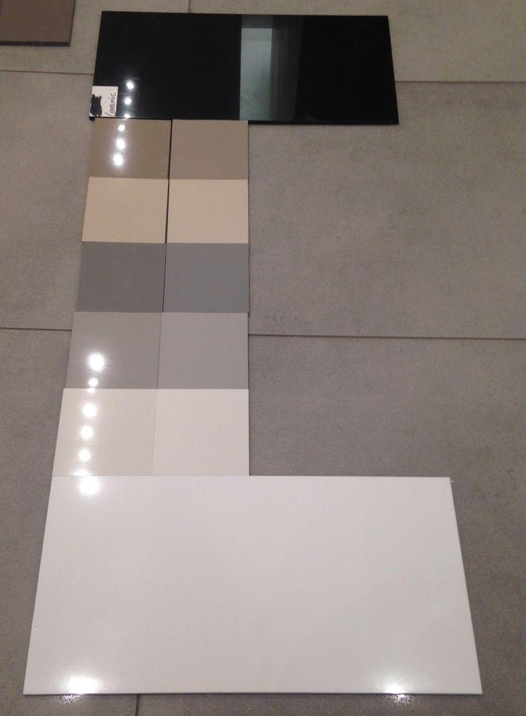 Prima Rectified #Porcelain #Tile www.anatoliatile.com