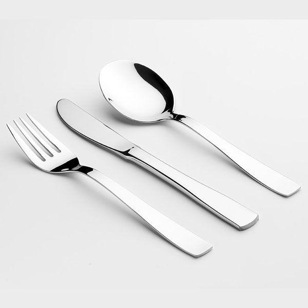 Silverware - Hotel Series